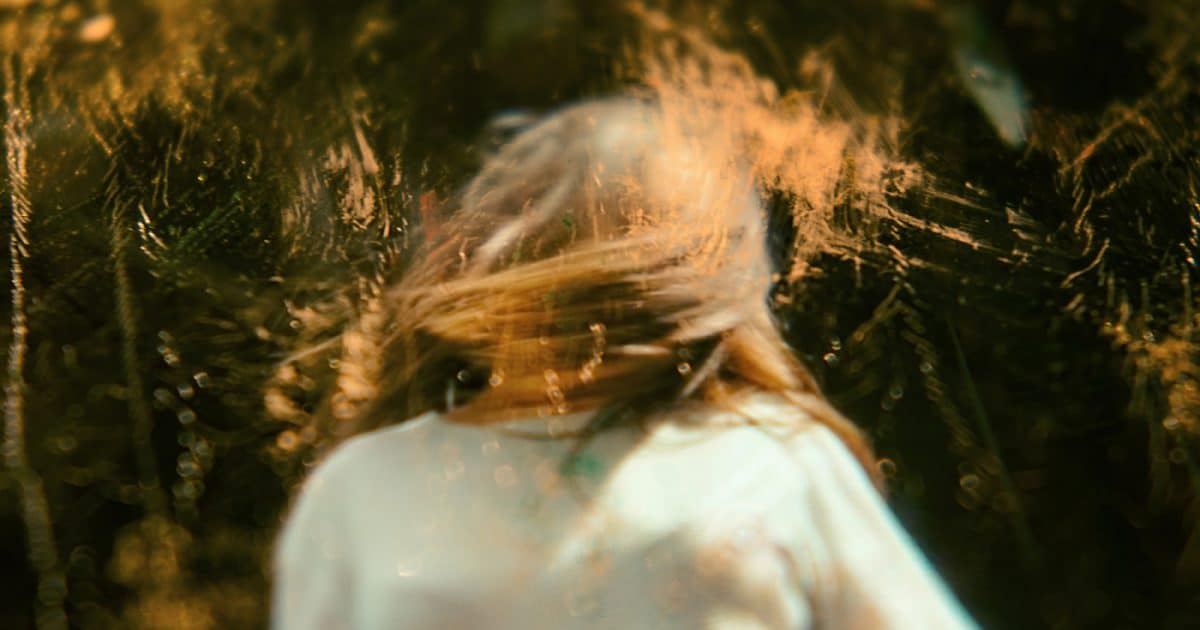Using Psychedelics to Heal from Sexual Trauma